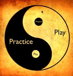 practiceplay4b