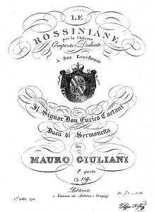 Giuliani_Rossiniane
