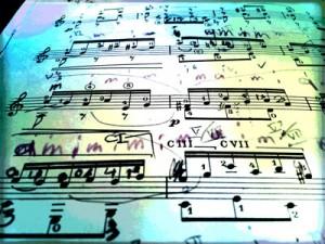 practiceplay4s