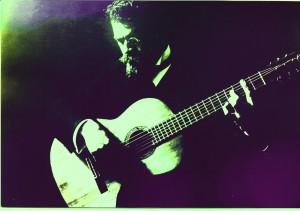 Francisco Tárrega en su estudio (1906) v3