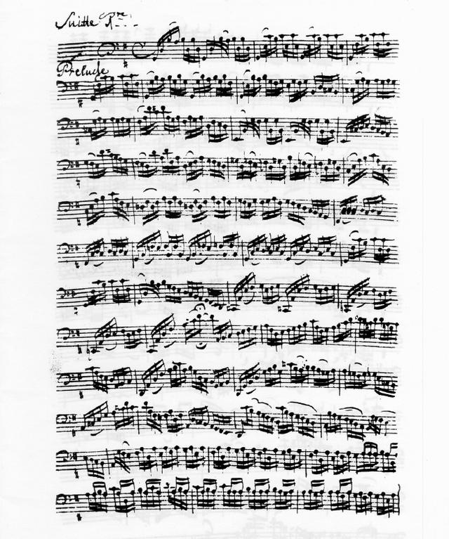 640px-Bach1sa2