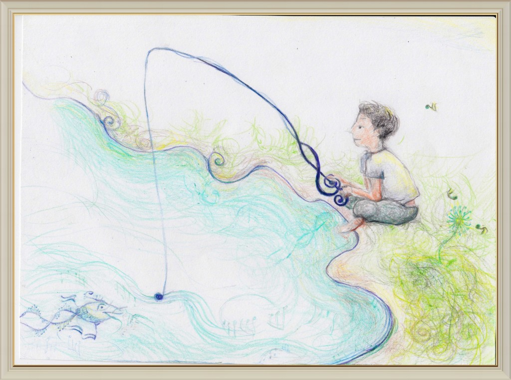 melody-fishing-frame 5