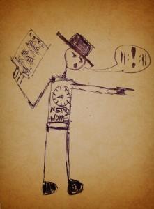 Notepolice1a