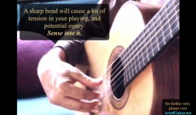 Video: The Bend of the Wrist thumbnail