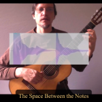 The Space Between the Notes thumbnail