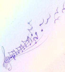 Practice4release1