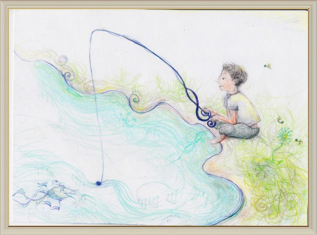 melody-fishing-frame 5